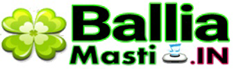 BalliaMasti.IN