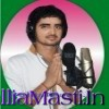 Chandan_Chahkila_2