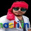 Deepak_Premi_Pritam_2