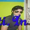 Rohit_Rag_2