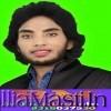 Shrawan_Samastipuriya_2