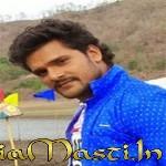 Khesari_lal_yadav_3